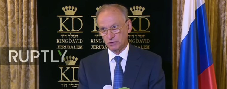 debunking-the-rumors-about-russia-caving-in-to-israel