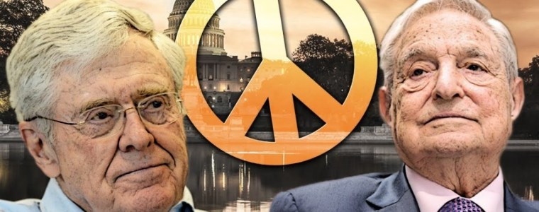 koch-and-soros-team-up-for-world-peace!-wtf?