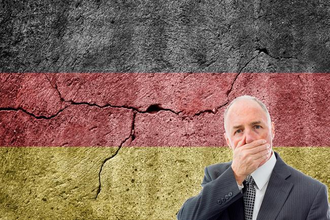 germany:-a-shocking-degree-of-self-censorship