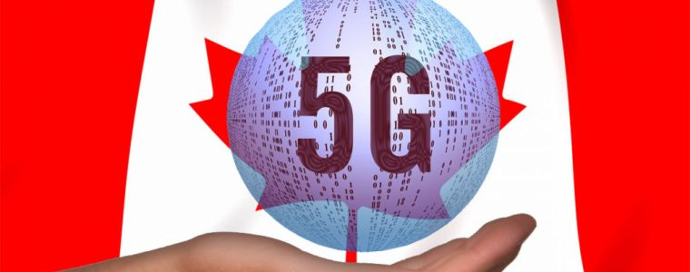 canadian-doctors-and-former-microsoft-canada-president-warn-about-grave-health-risks-of-5g
