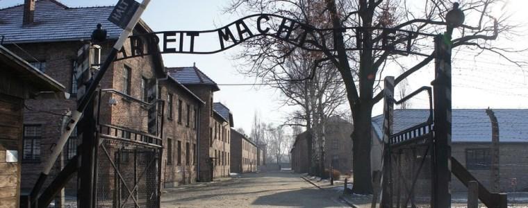 jewish-group-calls-on-congress-to-make-holocaust-education-mandatory-in-us-schools