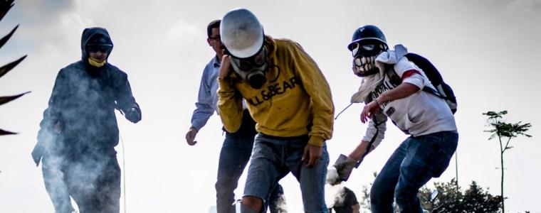 """die-un-und-die-meinungsmache-–-aktuell:-der-""""folterstaat-venezuela"""""""