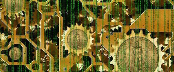 bullion-banks'-manipulation-schemes-put-taxpayers-at-risk