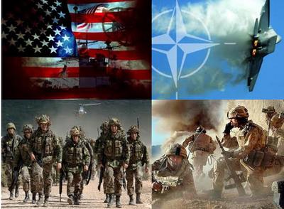 deutsche-truppen-nach-syrien?-was-medien-und-politik-verschweigen-|-anti-spiegel