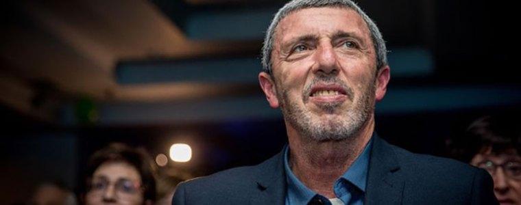 minister-israel:-joden-die-met-niet-joden-trouwen-oorzaak-'tweede-holocaust'-–-the-rights-forum