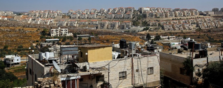 world-should-cut-ties-with-israel-to-deter-its-new-settlements-–-un-human-rights-rapporteur