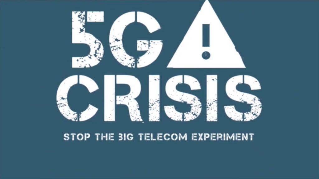 """5g's-""""day-of-crisis-science""""-recognition-–-saturday,-july-27,-2019"""