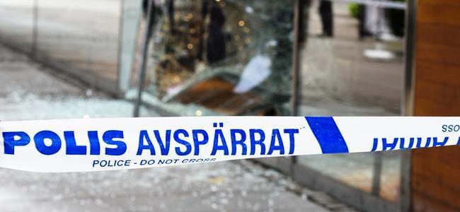 """sweden-is-at-war"""