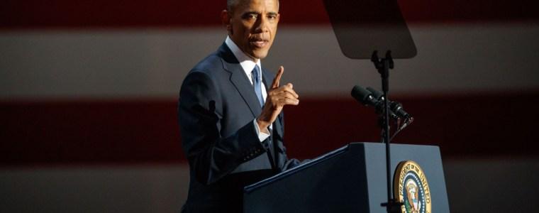 obama,-der-schreckliche