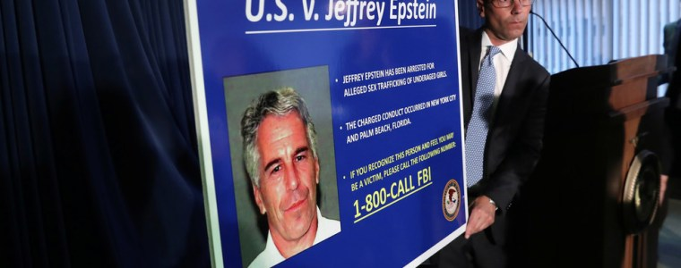 fake-passport,-'piles-of-cash'-&-diamonds:-should-we-know-you-better,-mr.-epstein?