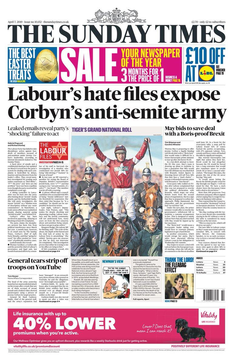 antisemitismus-vorwurfe-gegen-die-britische-labour-partei-und-jeremy-corbyn-–-was-steckt-dahinter?-|-anti-spiegel