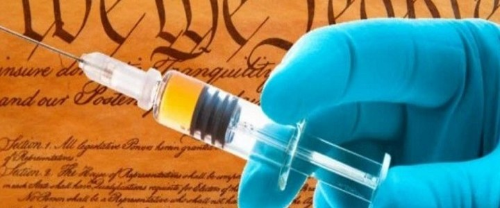 the-99th-congress-'screwed'-us-by-giving-vaccine-makers-legal-exemptions-from-product-liability-regarding-vaccines:-that-has-to-stop-now