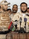 the-muslim-brotherhood-as-members-of-the-national-security-council-of-the-white-house,-by-thierry-meyssan