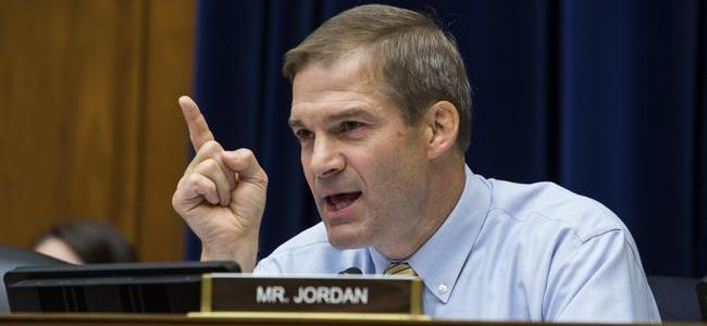 rep.-jim-jordan-reminds-dems-who-really-built-'cages'-at-the-border