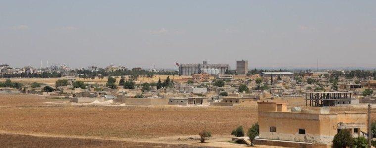 nordsyrien:-turkei-provoziert-weiter