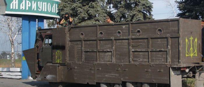 """verbrechen-in-ukraine:-ex-gefangene-von-geheimem-sbu-gefangnis-berichten-von-grausamer-""""bibliothek"""""""