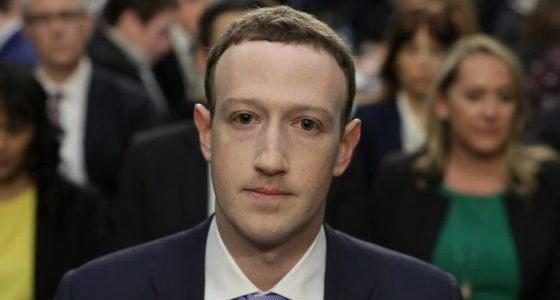 zucked-again!-facebook's-founder-admits-to-interfering-in-political-speech
