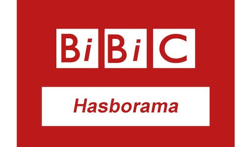 why-the-bbc-acts-as-a-propaganda-outlet-for-israel–-an-insider-view