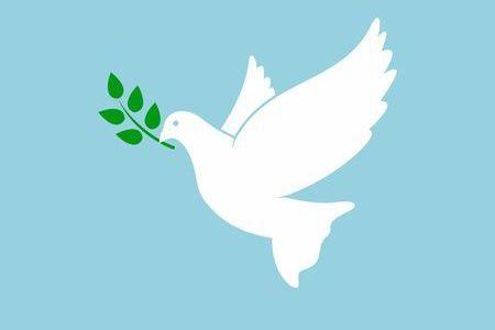 vredesles-met-het-leven-als-onderwijzer-(oorlog-of-vrede-is-een-keuze-deel-2.)-–-de-lange-mars-plus