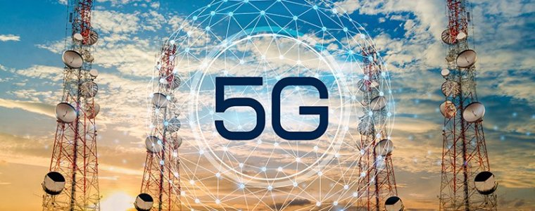 video:-5g-apocalypse,-the-imminent-dangers-–-global-research