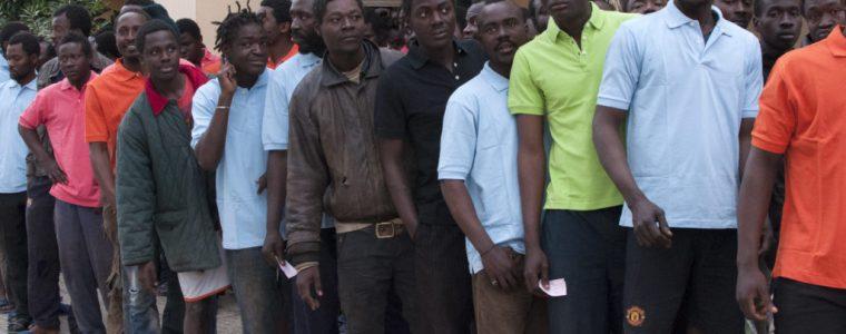die-afrikanisierung-europas:-migration-aus-subsahara-staaten-im-kommen-–-kopp-report