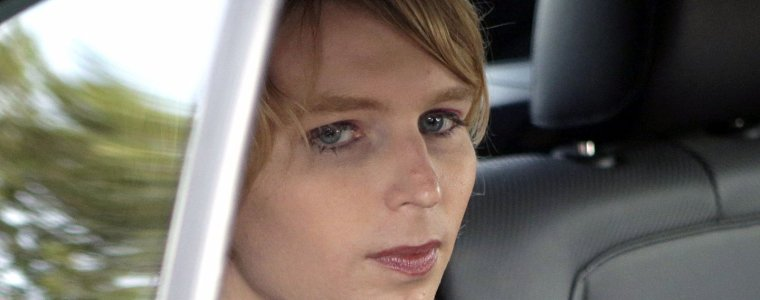 the-vindictive-campaign-against-chelsea-manning,-america's-political-prisoner-–-global-research