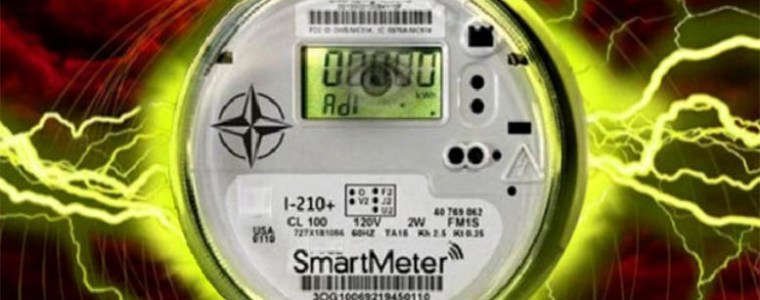 fires-and-electrical-problems-from-smart-meters-and-digital-utility-meters