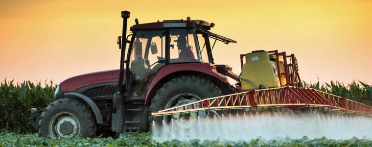 vergiftete-landwirtschaft