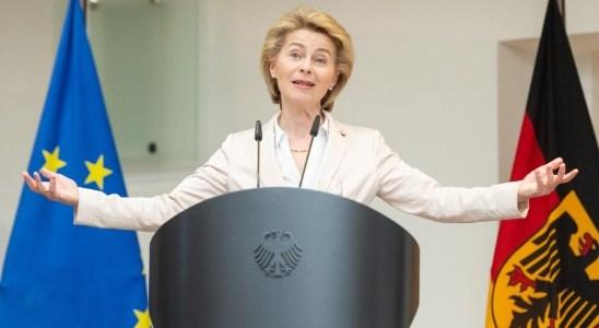 bananenrepublik-deutschland-(brd):-warum-die-staatsanwaltschaft-nicht-gegen-politiker-ermittelt-|-anti-spiegel
