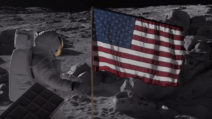 did-the-united-states-really-put-a-man-on-the-moon?-|-new-eastern-outlook