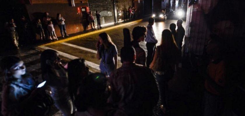 """electromagnetic-attack""-sparks-massive-blackouts-across-venezuela"