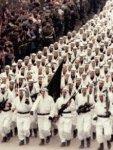 die-muslimbruder-als-hilfskrafte-des-pentagon,-von-thierry-meyssan