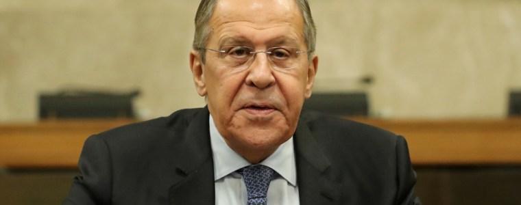 russia-urges-brics-states-to-take-part-in-rebuilding-syria-–-lavrov