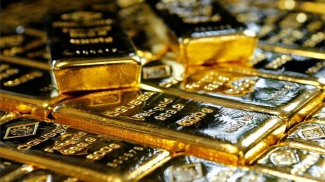world's-central-banks-end-pact-that-limited-selling-of-gold