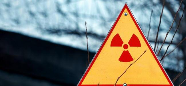 massive-radiation-leak-dwarfing-fukushima-traced-to-russian-research-facility