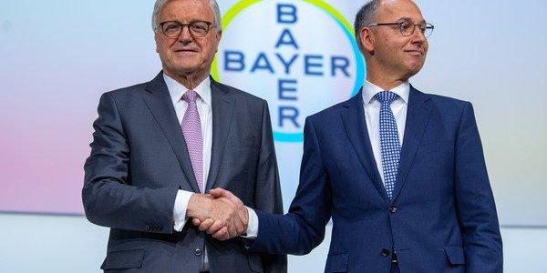 zahl-der-us-klagen-gegen-bayer-steigt-sprunghaft-an