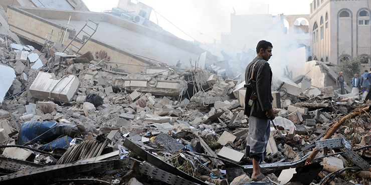 the-yemen-tragedy-further-fueled-by-the-west-and-its-allies-|-new-eastern-outlook