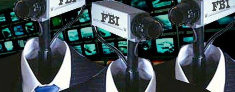 mass-surveillance:-1-in-2-americans-are-already-in-a-government-facial-recognition-database