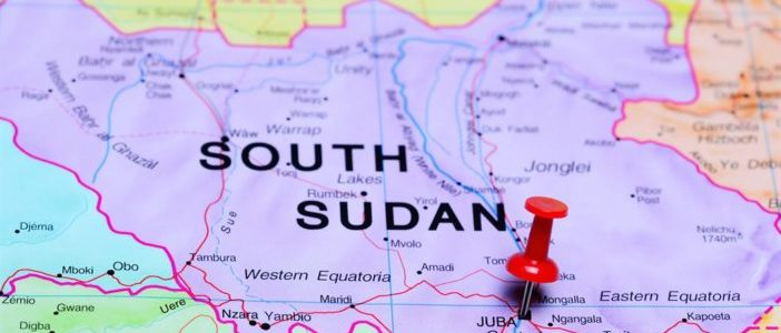 a-brief-history-of-the-cia's-dirty-war-in-south-sudan-–-global-research