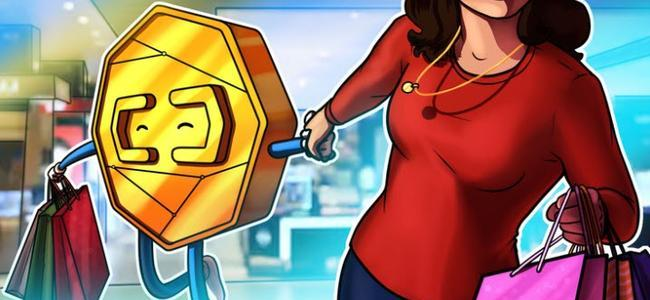 """walmart-is-trying-to-patent-its-own-""""libra""""-like-digital-currency"""