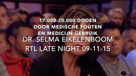 uk:-door-medische-blunders-elk-jaar-11000-doden.!!