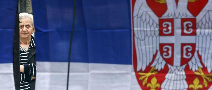 vom-westen-aktiv-unterstutzt:-bosnischer-politiker-uber-vertreibung-der-serben-aus-kroatien
