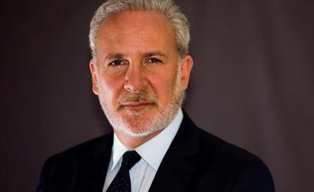"""peter-schiff-on-today's-sell-off:-the-fed-is-""""lying"""",-rates-are-going-back-to-0%,-gold-is-going-to-$2,000"""