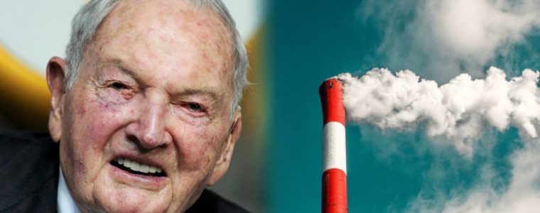 "report-sheds-light-on-the-rockefeller-family's-covert-""climate-change""-plan"