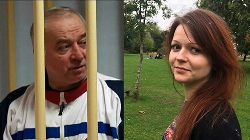the-skripal-poisoning:-anonymous'-revelations-point-to-uk-intelligence-motives-–-global-research