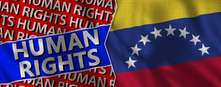 venezuela-–-nachtrag-uber-den-menschenrechts-bericht-michelle-bachelets,-uber-pepe-mujica-und-die-medien