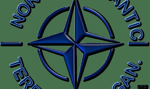 nato-generalsekretar-stoltenberg:-nato-muss-sich-gegen-chinas-aufstieg-stellen-|-anti-spiegel