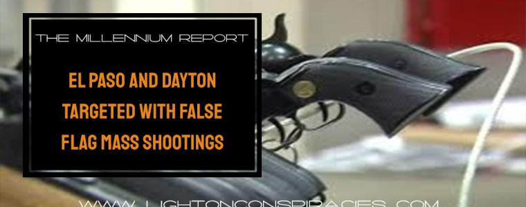 operation-gladio:-el-paso-and-dayton-targeted-with-false-flag-mass-shootings-to-further-terrorize-the-american-people-into-giving-up-their-guns-(important-updates)-|-light-on-conspiracies-–-revealing-the-agenda