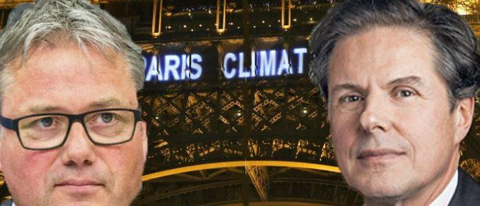 klimaatpopulisme:-het-neo-marxistische-'grote-verhaal'-–-climategate