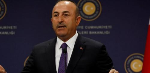 us-and-turkey-collude-to-steal-northern-syrian-territory-–-global-research